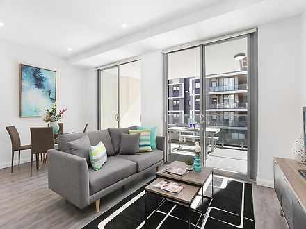 5/7 Porter Street, Ryde 2112, NSW Apartment Photo