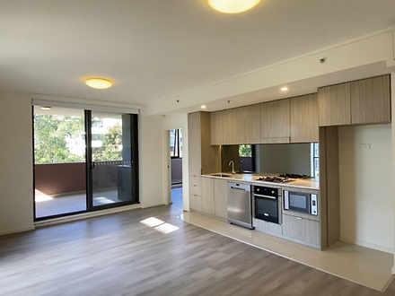 305/1 Vermont Crescent, Riverwood 2210, NSW Apartment Photo