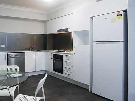 17/17 Hall Street, Chermside 4032, QLD Apartment Photo