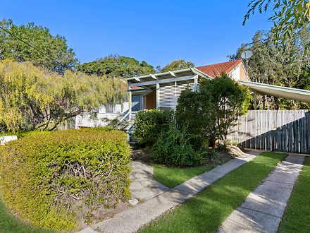 12 Fredan Road, Deception Bay 4508, QLD House Photo