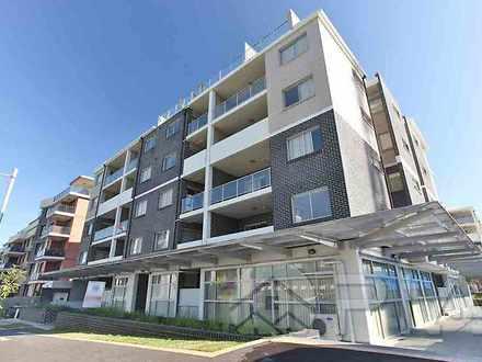 25/2 Porter Street, Ryde 2112, NSW Apartment Photo