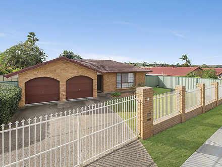 90 Delavan Street, Wishart 4122, QLD House Photo