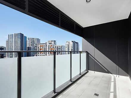 708/99A Bonar Street, Wolli Creek 2205, NSW Apartment Photo