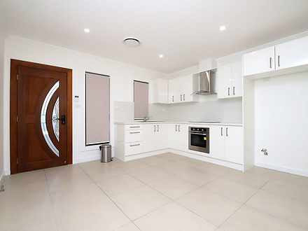221A Henry Lawson Drive, Georges Hall 2198, NSW Other Photo