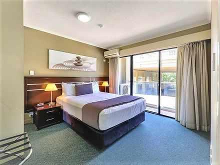 L220 Montague Road, South Brisbane 4101, QLD Apartment Photo