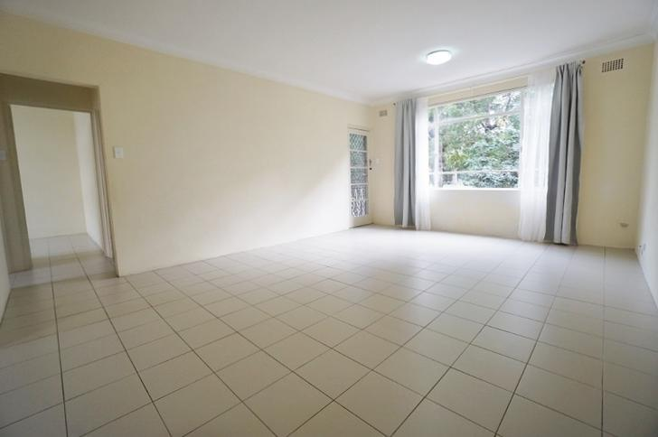 5/723 Blaxland Road, Epping 2121, NSW Apartment Photo