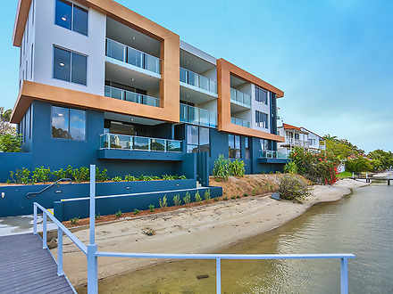 302/36 Elliott Street, Surfers Paradise 4217, QLD House Photo