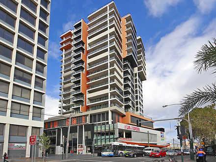 1302/157 Redfern Street, Redfern 2016, NSW Apartment Photo