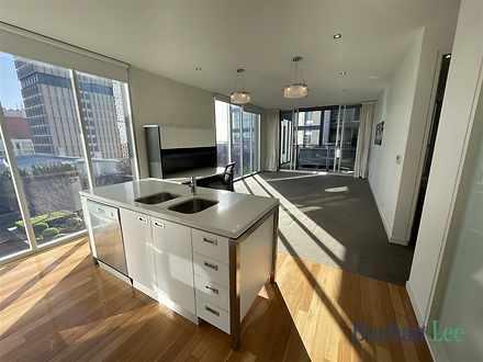 76/223 North Terrace, Adelaide 5000, SA Apartment Photo