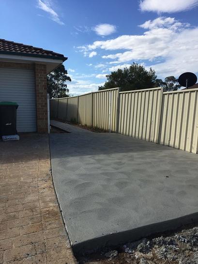 6A Antoinette Avenue, Narellan Vale 2567, NSW Unit Photo