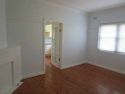 1 Wood Street, Chatswood 2067, NSW Duplex_semi Photo