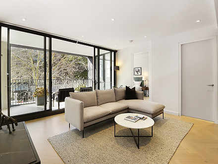 37 Bayswater Road, Potts Point 2011, NSW Apartment Photo