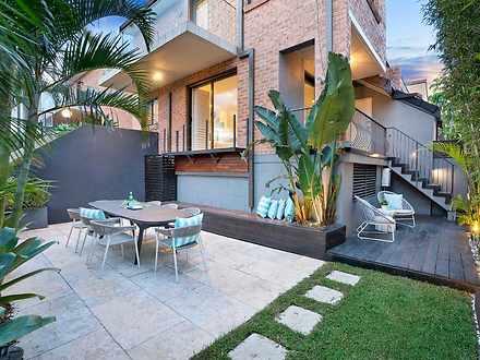 9/72-74 Ramsgate Avenue, Bondi Beach 2026, NSW Townhouse Photo