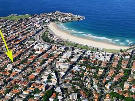 YY Beach Road, Bondi Beach 2026, NSW Apartment Photo