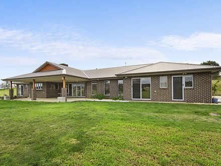 10 Hazelwood Ridge, Hazelwood North 3840, VIC Other Photo