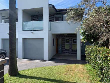 85A Pandora Street, Greenacre 2190, NSW Duplex_semi Photo