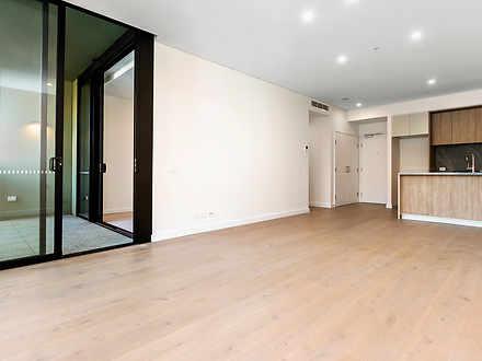 506/11 Perkins Street, Newcastle 2300, NSW Apartment Photo