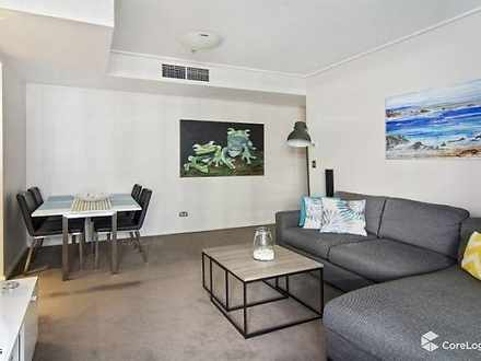 805/48 Atchison Street, St Leonards 2065, NSW Apartment Photo