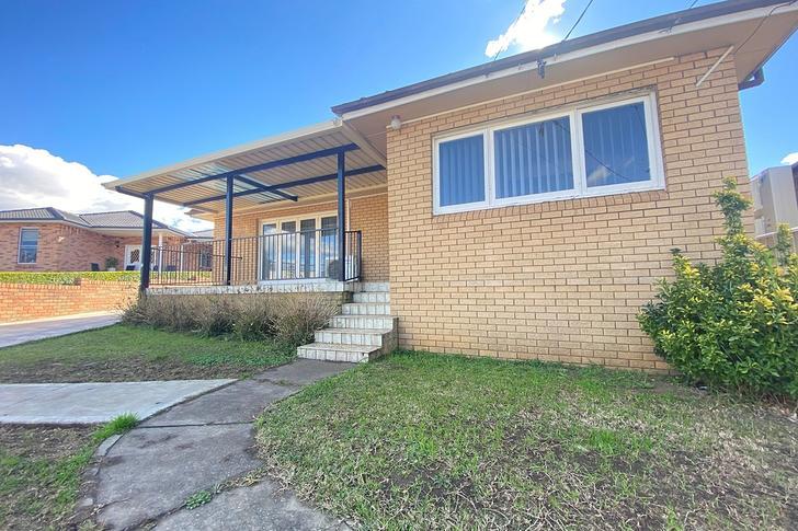 11 Willara Avenue, Merrylands 2160, NSW House Photo