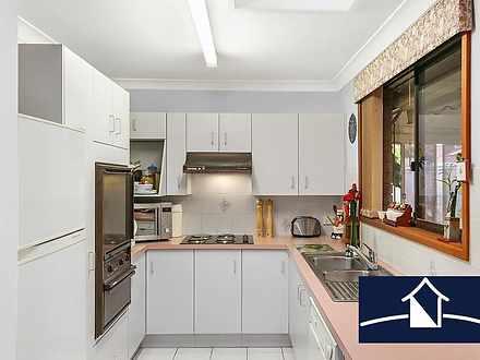 3/176 West Street, Umina Beach 2257, NSW Villa Photo