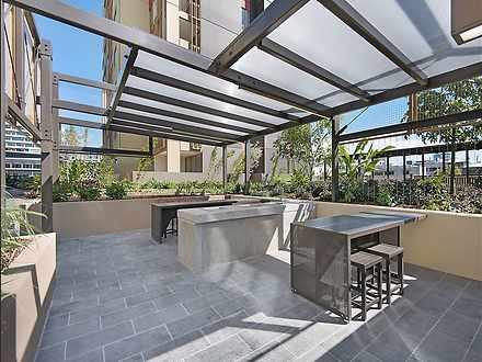 104/16 Brewers Street, Bowen Hills 4006, QLD Apartment Photo