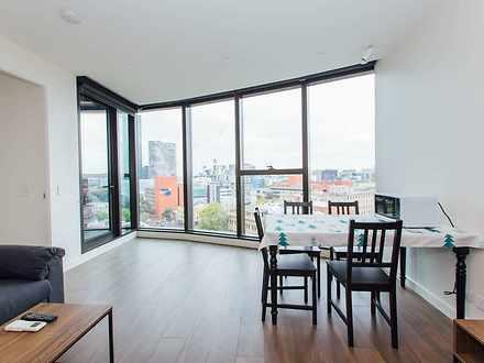 1104/23 Mackenzie Street, Melbourne 3000, VIC Apartment Photo