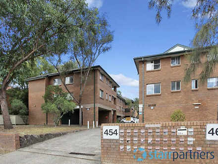 26/454-460 Guildford Road, Guildford 2161, NSW Unit Photo