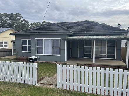 137 Berry Street, Nowra 2541, NSW House Photo