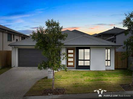 6 Bedford Crescent, Spring Mountain 4300, QLD House Photo