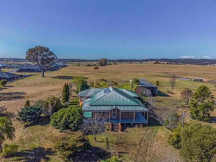 457 Cessnock Road, Gillieston Heights 2321, NSW Acreage_semi_rural Photo