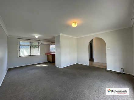 2 Crown Street, Riverstone 2765, NSW House Photo
