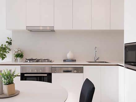 UNIT 20510 1055 Ann Street, Newstead 4006, QLD Apartment Photo
