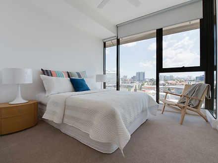 UNIT 21507 1055 Ann Street, Newstead 4006, QLD Apartment Photo
