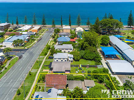 13 Duffield Road, Margate 4019, QLD House Photo