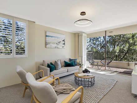 49/81B Gerard Street, Cremorne 2090, NSW Apartment Photo