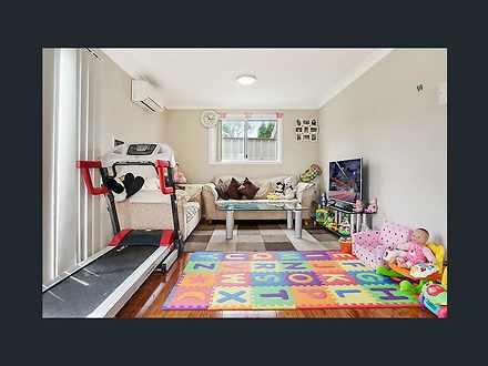 17A Ross Street, Blacktown 2148, NSW House Photo