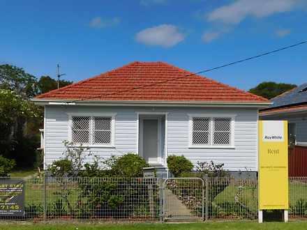 11 Woonona Parade, Woonona 2517, NSW House Photo