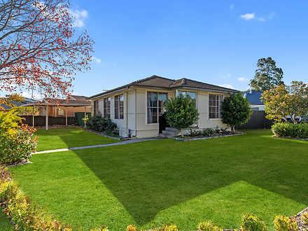 7 Gemas Street, Holsworthy 2173, NSW House Photo