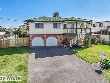 57 Sheaves Road, Kallangur 4503, QLD House Photo