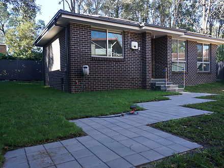 74 Menzies Road, Marsfield 2122, NSW House Photo
