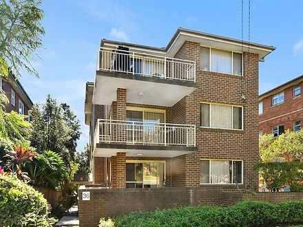 1/36 Ethel Street, Eastwood 2122, NSW Unit Photo