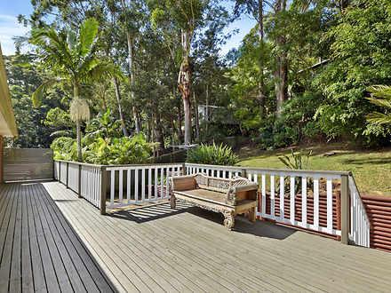 113 Lake Shore Drive, North Avoca 2260, NSW House Photo