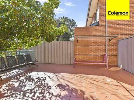 1/193 Canterbury Road, Canterbury 2193, NSW House Photo