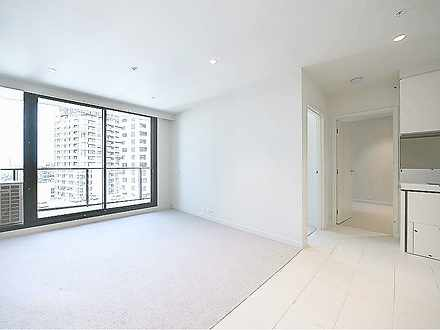 1024/4 Daly Street, South Yarra 3141, VIC Apartment Photo