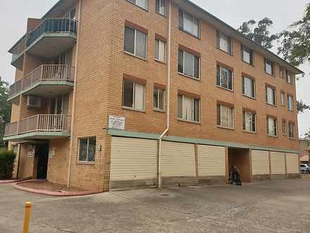 33/3 Riverpark Drive, Liverpool 2170, NSW Unit Photo