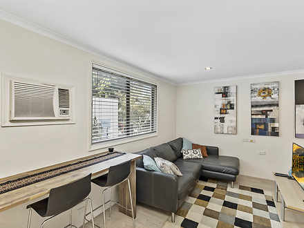 121/48-52 Sydney Road, Manly 2095, NSW Studio Photo