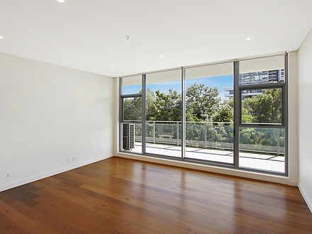 505/1 Mooltan Avenue, Macquarie Park 2113, NSW Apartment Photo