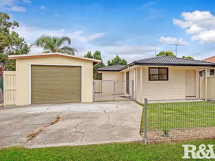 9 Hedley Street, Marayong 2148, NSW Other Photo