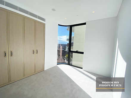 61 Lavender Street, Milsons Point 2061, NSW Apartment Photo