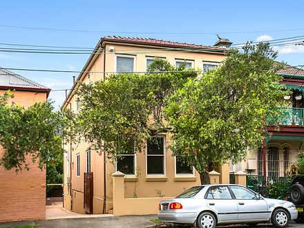 1 Merton Street, Stanmore 2048, NSW House Photo